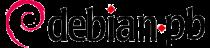 Debian Paraíba